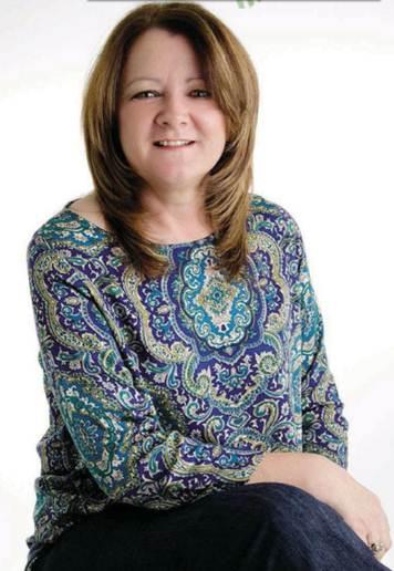 Description: Susan Meiring