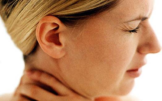 Description: Because of this, chronic inflammation is sometimes referred to as 'silent' inflammation.