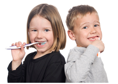 Description: It's very difficult to guide the habit of dental care of children in all ages.