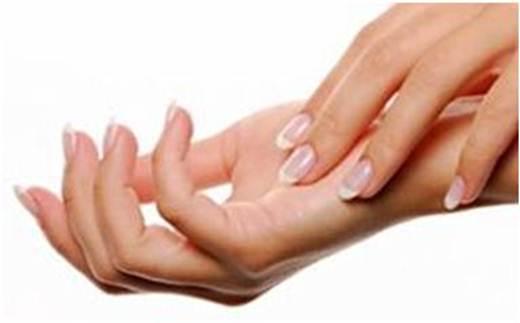 Description: Protect Your Hands