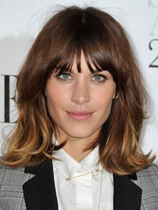 Description: Alexa Chung