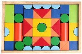 Description: Castle jigsaw puzzle