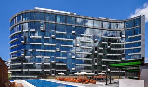 Description: The-Darling-hotel-sydney-Australia