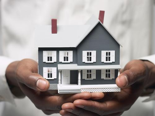 Description: content-insurance Home