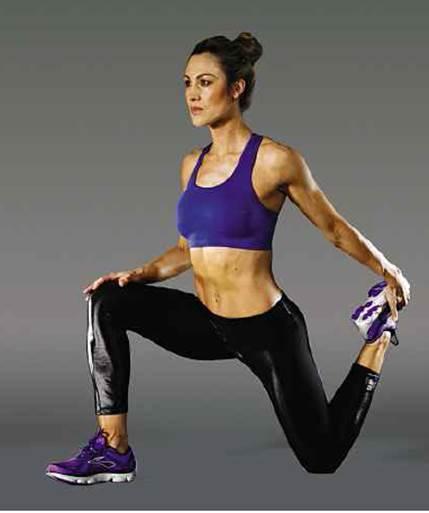 lift weights drop pounds