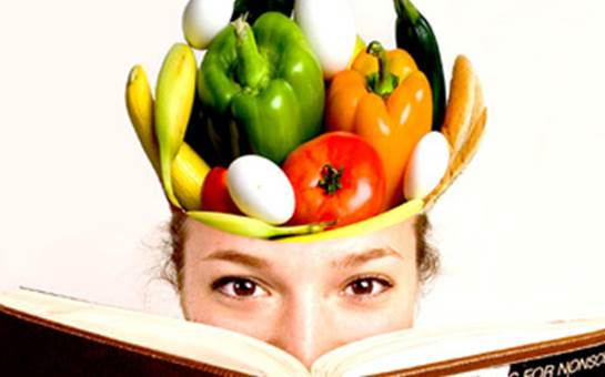 In new studies, older women with the highest blood levels of vitamin D had less cognitive decline;