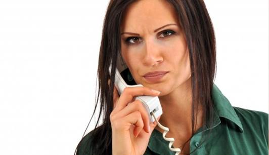 If you hold the phone near your ear, the radiation will affect the brain.