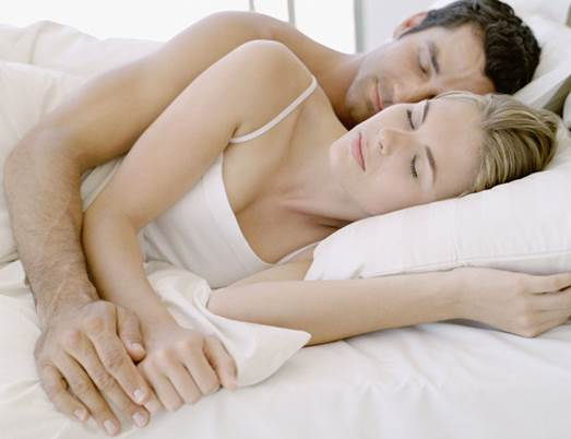 This position cause pains to the backbone, neck bone, shoulder joint, hand joint and muscle.