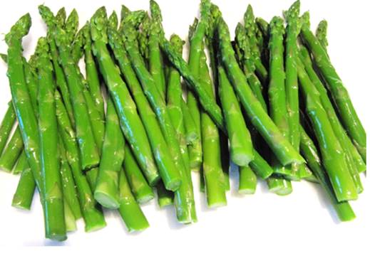 This food can be processed in a variety of dishes.