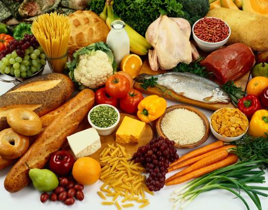 You need to follow a healthy diet to reduce the discomfort.
