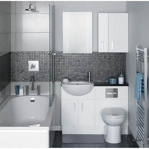 As the bathroom space is often narrow, airtight and wet, bathing for 30 minutes or more can make capillaries expand.