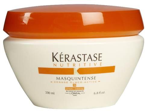 Description:  Kérastase Masquintense
