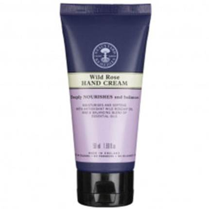 Description: Neal's Yard Remedies Calendula Cream