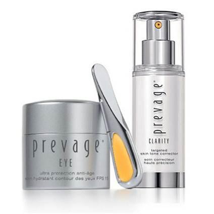 Description: Prevage Clarity Targeted Skin Tone Corrector