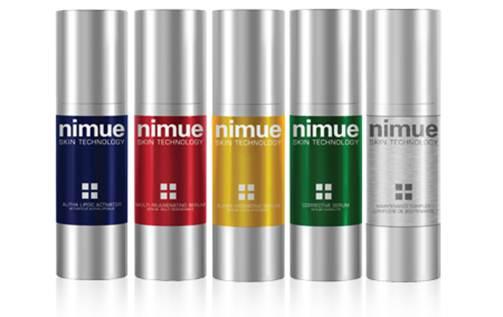 Description: Nimue Alpha Lipoic Activator
