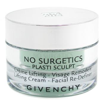 Description: Givenchy No Surgetics Plasti Sculpt