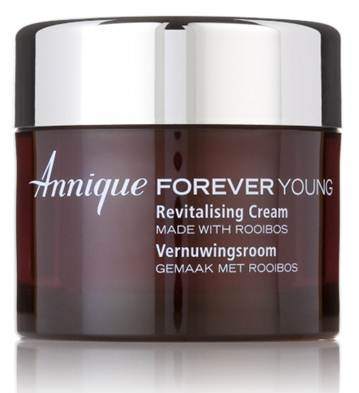 Description: Annique Forever Young Bo-Serum