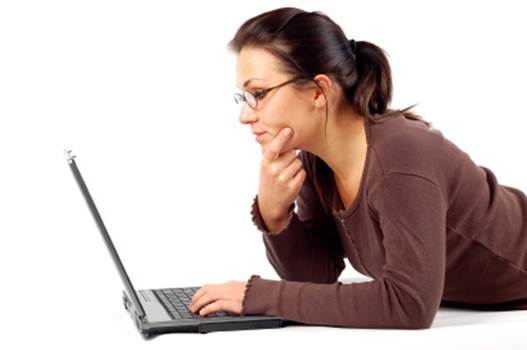 Description: Thousands of women in the UK buy slimming pills online