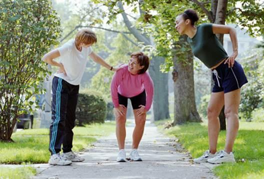 Description: do Exercise