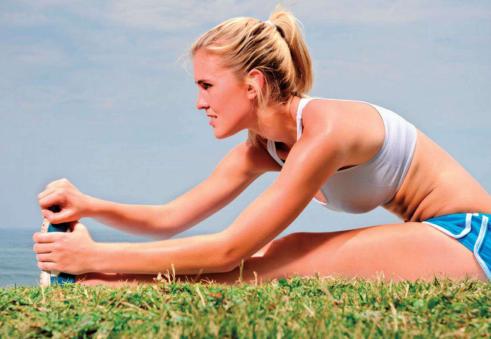 Description: shape's fat burning workout