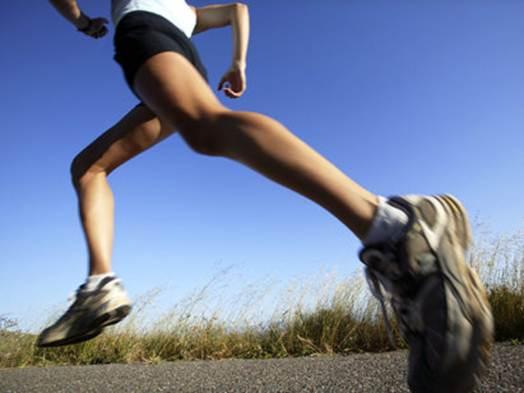 Description: Cardio-only workouts