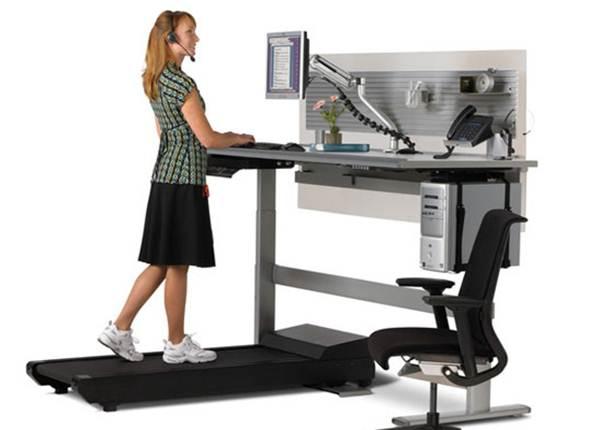 Description: http://assets.inhabitat.com/wp-content/blogs.dir/1/files/2010/07/sit-to-walk-station-desk-treadmill-6.jpg