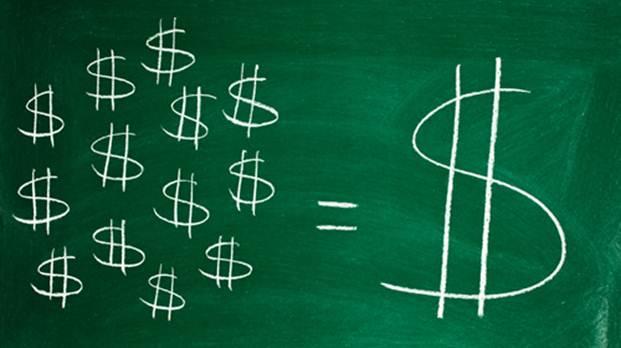 Description: Establish a contingency fund
