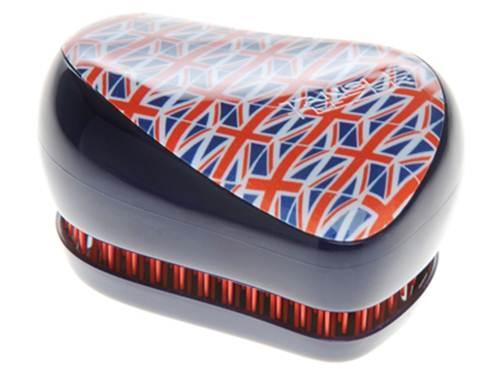 Description: Tangle Teezer Britannia, $35