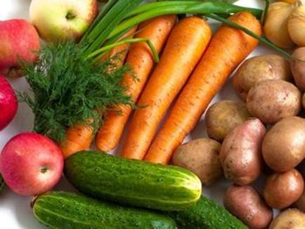 Description:  atkins diet plan could be perfect for you but unfortunately