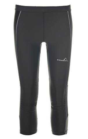 Description: UV Capri with antibac gusset, $ 85.5, StridersEdge