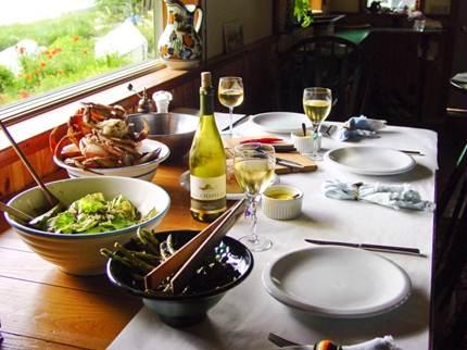 Description: D:\!Work\!60s\!Publish\30-31.07\Women_Foods_Global_Gourmet_(Part_1)_files\image002.jpg