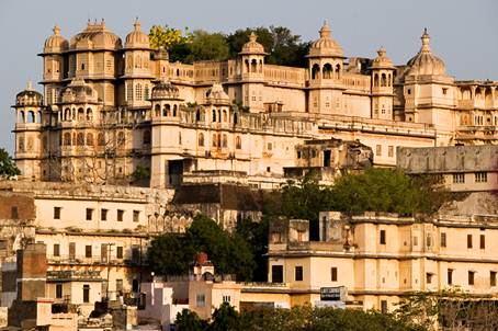 Description: Udaipur, the old capital of the Manikya kingdom, was once known as Rangamati