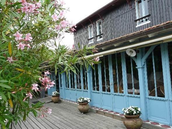 See you at the cape part 3 - La maison du bassin cap ferret ...