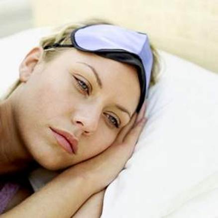 Description: poor sleep can be an indicator of mental illnesses such as bipolar disorder and depression