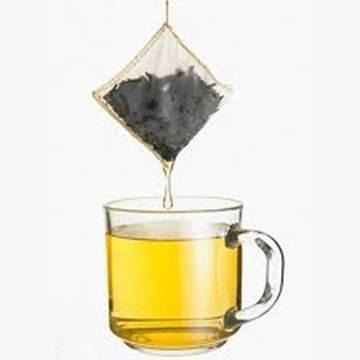 Description: Drink more tea