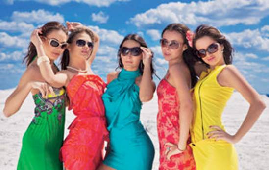 Sunglasses will prevent both problems if they have high-quality lenses that screen out UV rays