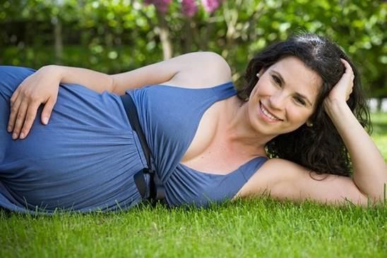 Things That You Should Know When You Become Pregnant At