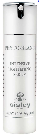 Description: Sisley Intensive Lightening Serum, $316.5