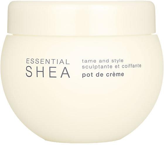 Description: Fekkai Essential Shea Pot de Crème, $48.