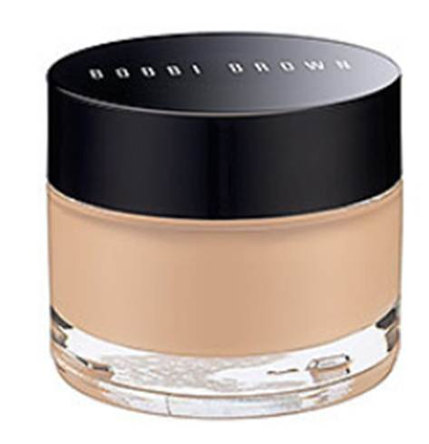 Description: Bobbi Brown Extra Repair Foundation SPF25, $54