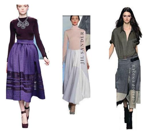 Description: the long skirt (1)