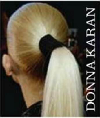 Description: Donna Karan