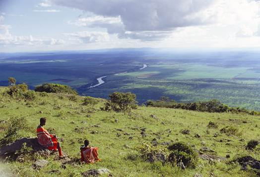 Description: High Commission of Swaziland