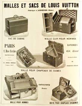 Description: Advertisement from 1898