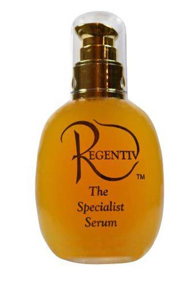 Description: Regentiv, the specialist serum (with retinol)