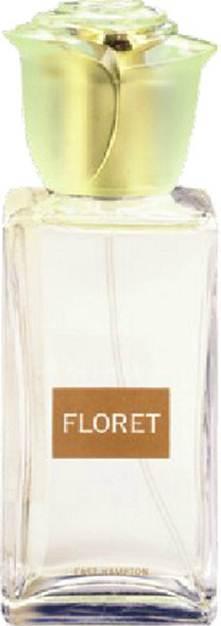 Description: Floret by antonia's flowers eau de toilette spray $55