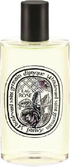 Description: Diptyque eau rose $98