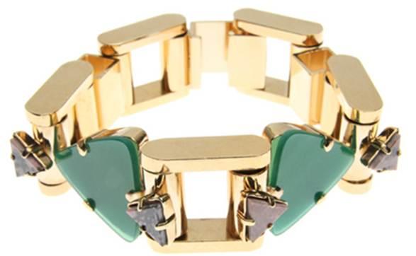 Description: Jewellery by Sabrina Dehoff
