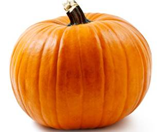 Description: Pumpkin