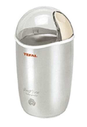 Description: Coffee grinder